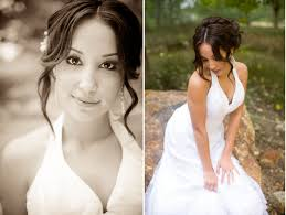 wedding hairstyles updos hairstyles inspiration