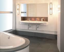 magnificent bathroom mirror side lights bedroom ideas