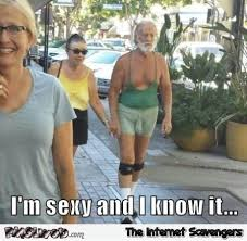 Sexy Pic Meme - i m sexy and i know it meme pmslweb