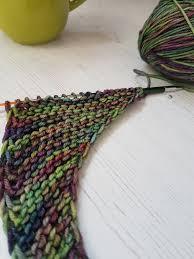 resume exles skills section beginners knitting scarf everyday knitter blog louise tilbrook designs