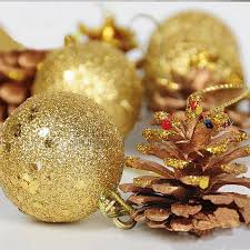popular gold ornament buy cheap gold ornament lots from china gold