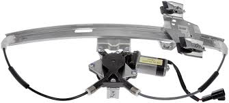 amazon com dorman 748 266 rear driver side replacement power