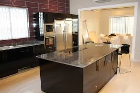 modern kitchen cabinet design in nigeria mpb lekki lagos nigeria modern kitchen other by