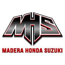 motocross action 450 shootout madera honda suzuki social corner