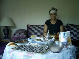 cuisine de samira chez samira la cuisine s est sacré le ptit bourguignon
