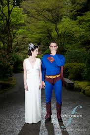 superman the wedding album superman the wedding album files