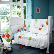 Baby Boy Cot Bedding Sets Baby Cot Bed Sets Page Of Baby And Nursery Ideas Baby Boy Cot