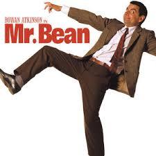 mr bean chambre 426 télécharger mr bean saison 1 14 épisodes