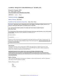 resume using microsoft word academic dissertation university of