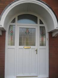 window treatments patio doors image collections glass door