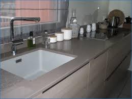 evier de cuisine en granite frais evier cuisine granit photos de evier idée 58031 évier idées