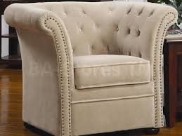 living room 24 high back upholstered dining room chairs