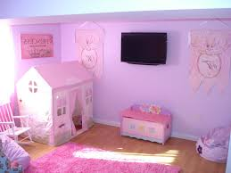 Little Girls Bathroom Ideas Baby Room Decorating Interior Design Ideas Image Of Idolza