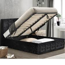 Ottoman Storage Bed Ottoman Storage Beds Happy Beds