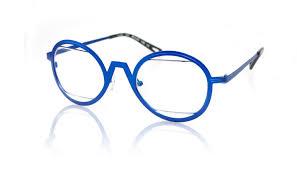 st louis eyewear boutique eyewearhaus buy unique designer