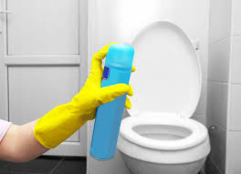 bathroom safety 11 hazards to know and avoid bob vila