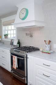 ann sacks kitchen backsplash 106 best our tile your vision images on pinterest backsplash