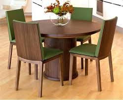 Dining Table  Dining Room Set  Chairs Dining Table Set - Black dining table seats 10