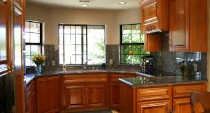 Kitchen Cabinets Maine Cabinet Kitchen Cabinets Outlet Equality Outdoor Kitchen