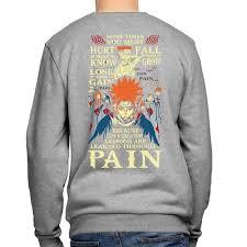 owl always love sweatshirt halloween t shirt tl00651sw shirts