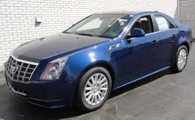 opulent blue 2015 cadillac paint cross reference