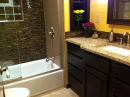bathroom designs on a budget master bathroom designs on a budget