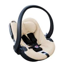 Besafe Izi Comfort X3 Review Car Seat Accessories Besafe Brands At Winstanleys Pramworld