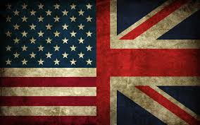 The Grand Union Flag Britain And America Will Renew Special Relationship Compelo