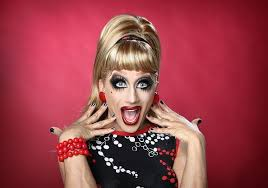 Bianca Del Rio Meme - beautiful bianca del rio drag pinterest wallpaper site wallpaper