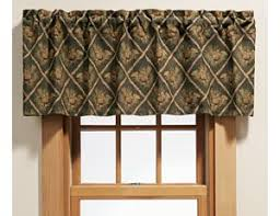 Picture Window Drapes Window Curtains Window Drapes U0026 Window Treatments