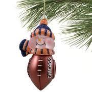 chicago bears ornament bears ornament bears