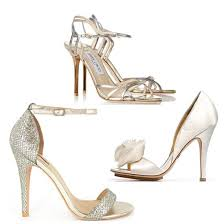 shop top 10 stylish wedding shoes online jimmy choo more