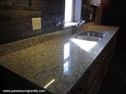 fun st cecilia granite counters home design ideas and st cecilia