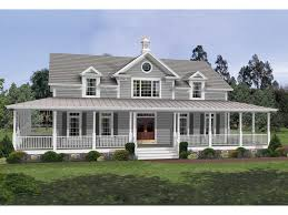 country home plans milner country home plan 013d 0050 house plans and more
