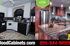 solid wood kitchen cabinets review solid wood cabinets project photos reviews levittown