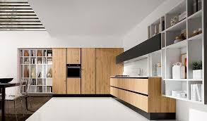 modern kitchen cabinets brands top 5 modern kitchens the best italian brands in 2021