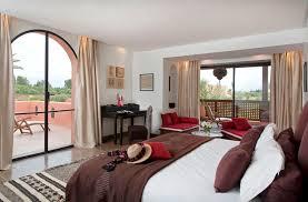 chambre villa villa 01 5 chambres 10 à 12 personnes à partir de 48 par pers