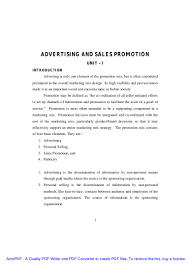 Visual Anatomy And Physiology Pdf Advertising And Sales Promotion