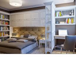 Bedroom Wall Unit Bedroom Storage Ideas For Small Bedrooms Vitt Sidobord Wall Art