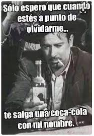 Spanish Funny Memes - pin by victoria vega on hee hee pinterest spanish humor
