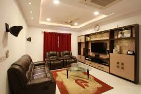 Home Interior Design Photos Hyderabad Word Class Modern Home Designer For Small Space In Hyderabad India
