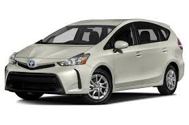 toyota american models toyota recalls 625k prius models for faulty hybrid software autoblog
