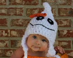 Infant Chicken Halloween Costume Baby Chicken Costume Chicken Hat Baby Chicken Hat