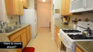3 Bedroom House For Rent Houston Tx 77082 2865 Westhollow Dr 45 Houston Tx 77082 Youtube