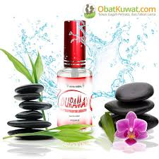 obat kuat cair ampuh dan tahan lama pusat obat kuat herbal terbaik