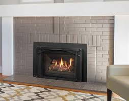 Regency Gas Fireplace Inserts by Regency Gas Vented Fireplace Inserts Main Street Stove And
