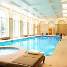 bedroom tasty swimming the indooroutdoor pool indoor outdoor