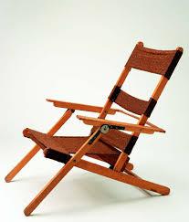 fold away furniture penccil the bauhaus revolution bauhaus furniture design