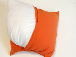 Sofa King Shirt by How To Make Throw Pillows Out Of Old T Shirts How Tos Diy