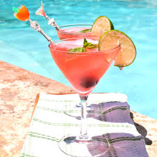 summer cocktail recipes summer cocktail recipes to make your fun in the sun more enjoyable